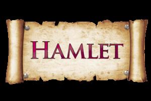 Hamlet in O.P./Hendiadys